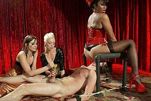 sex girl photo com